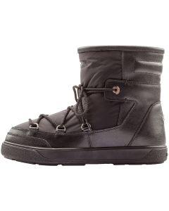New Fanny Boots von Moncler