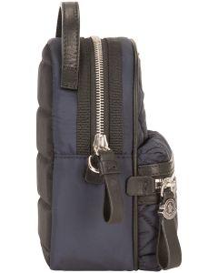 Georgine Mädchen-Tasche von Moncler