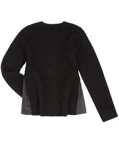 Mädchen-Pullover von Moncler
