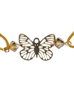Armband von Oscar Bijoux