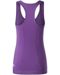 Funktions-Top von Adidas by Stella McCartney