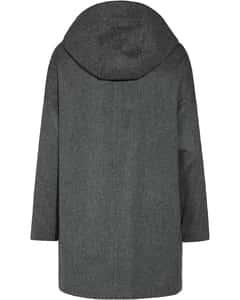 Trachten-Jacke von LODENFREY