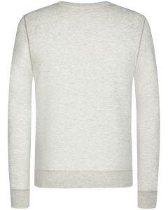 Sweatshirt von Polo Ralph Lauren Sweatshirt von Polo Ralph Lauren 8d0c1cc957