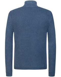 8d36b37bb191 Strickmode   Cashmere Pullover für Herren   LODENFREY