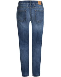 4cbd359712a2 ... Baker 7 8-Jeans Slim Fit Mid Rise von Closed