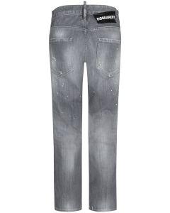 3179cfefe38e Designer Damenjeans online kaufen   LODENFREY