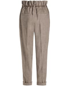 Designer Damenhosen online kaufen   LODENFREY 9b7b2d9e82