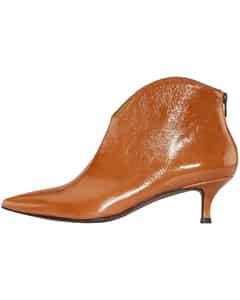29c327e466d94 Designer Stiefel für Damen online kaufen | LODENFREY