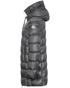 huge discount 6f7a6 bc9b3 Stylische Mode von Moncler im SALE | LODENFREY