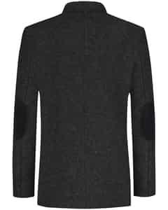 Turnschuhe schön billig Einzelhandelspreise Trachten Strickjacken & Pullover für Herren | LODENFREY