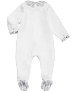 Baby-Strampler