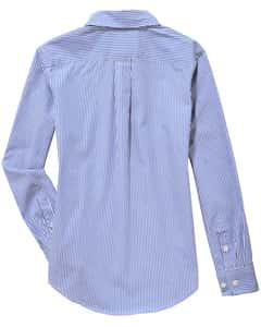 Blake Jungen-Hemd (Gr. 8-16)