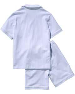 Jungen-Pyjama