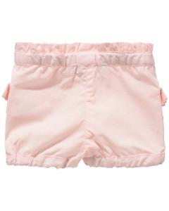 Baby-Shorts