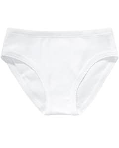 Mädchen-Unterhosen 2er Pack