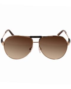 Sonnenbrille Unisize