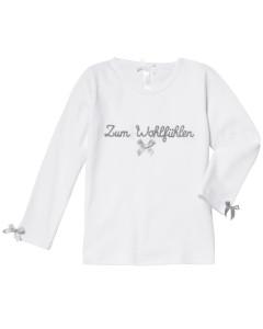 Mädchen-Pyjama von Louis + Louisa