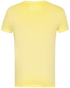True Artwork T-Shirt
