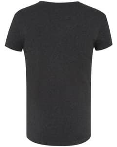 OB-T Dogs T-Shirt