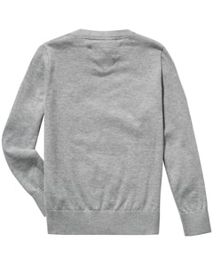 Tommy Jungen-Pullover