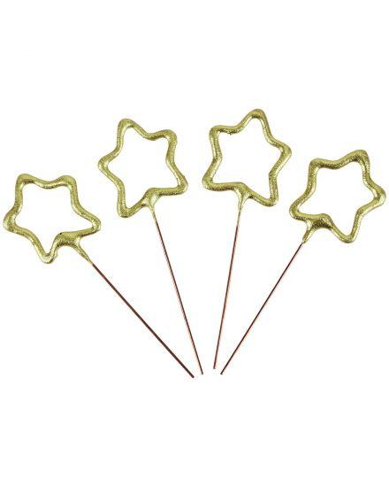 Smallsliderpics