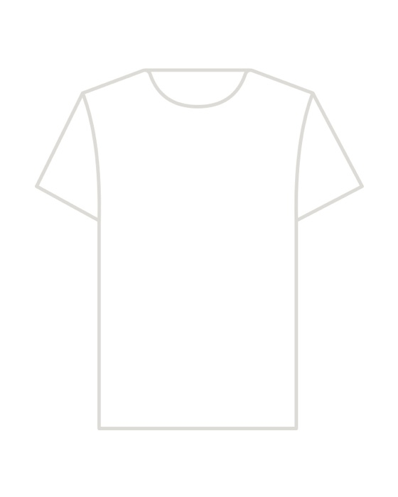 Cashmere-Pullover 40