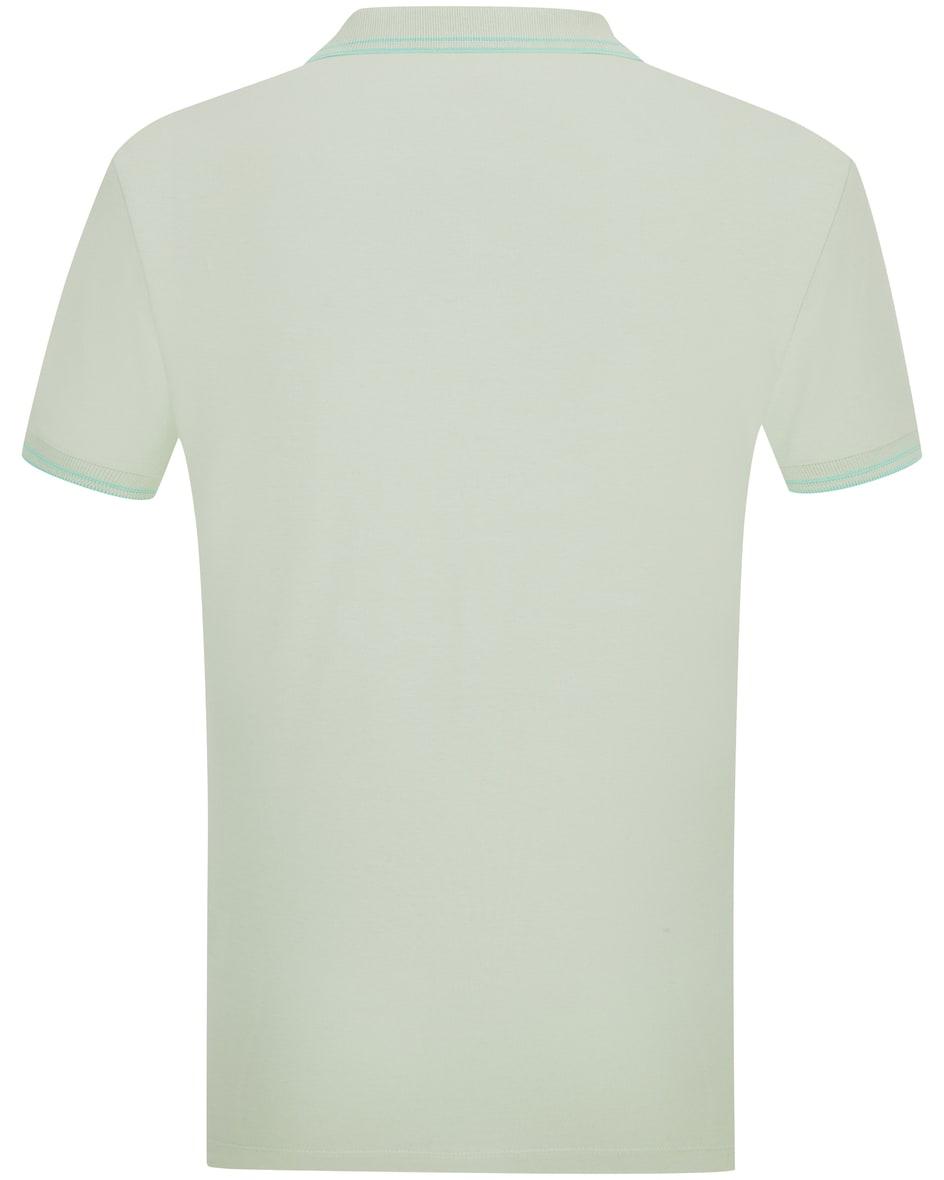 Polo-Shirt Slim Fit S
