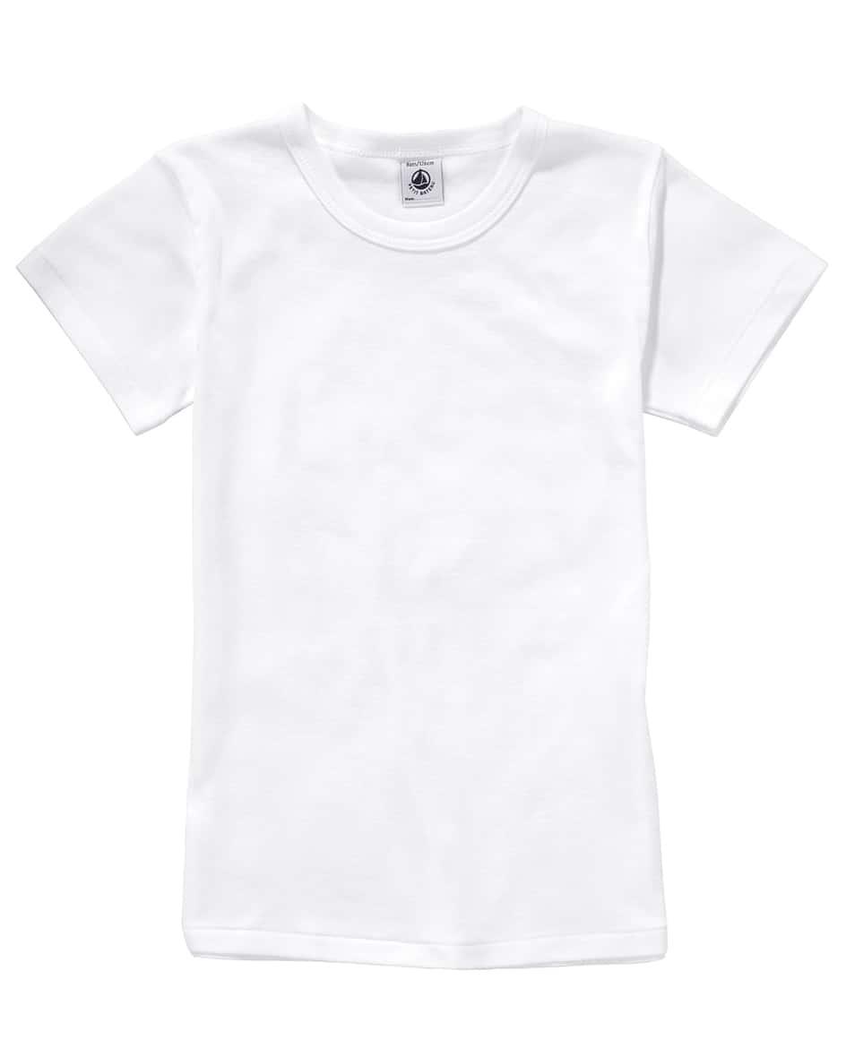 Jungen-T-Shirts 2er Pack 98