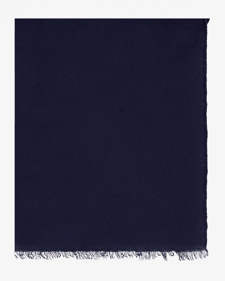 Flora Cashmere-Schal Unisize