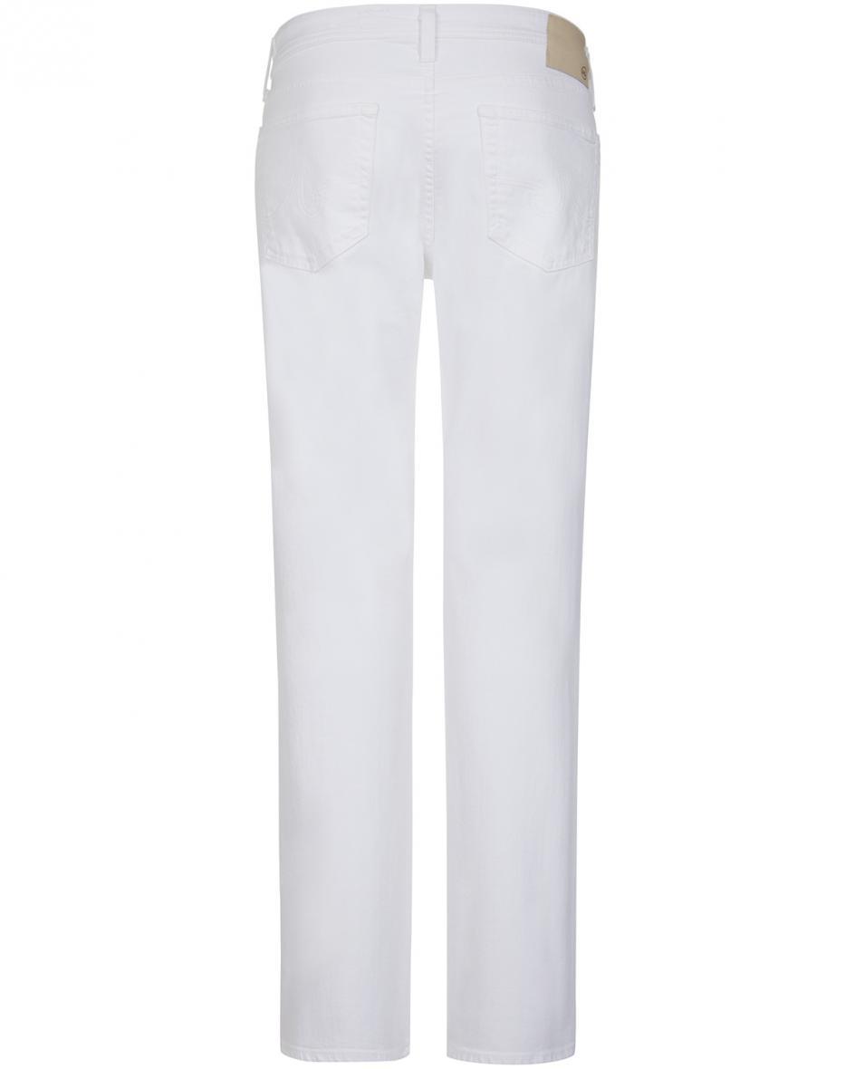 The Matchbox Jeans Slim Straight 30
