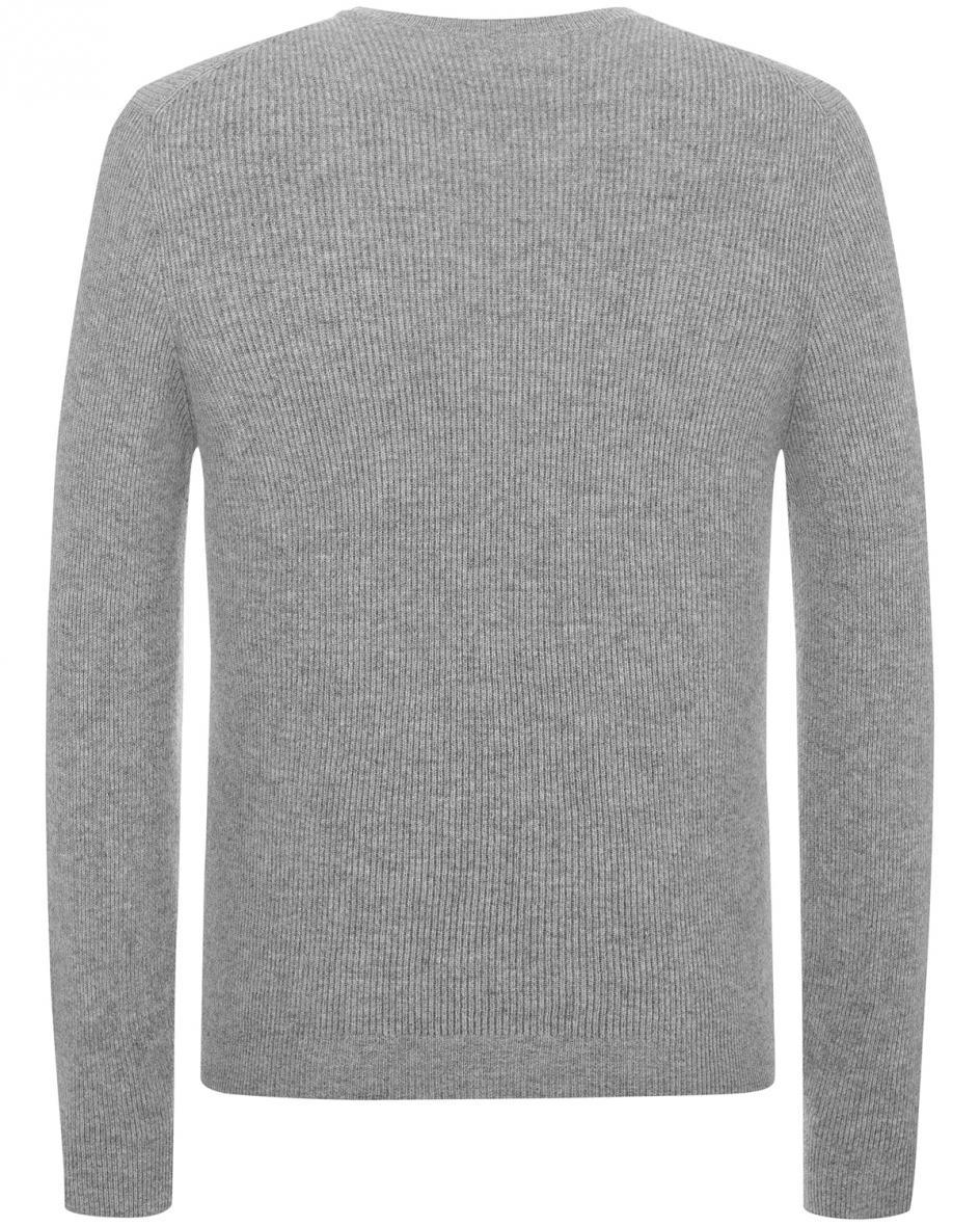 Cashmere-Pullover 56