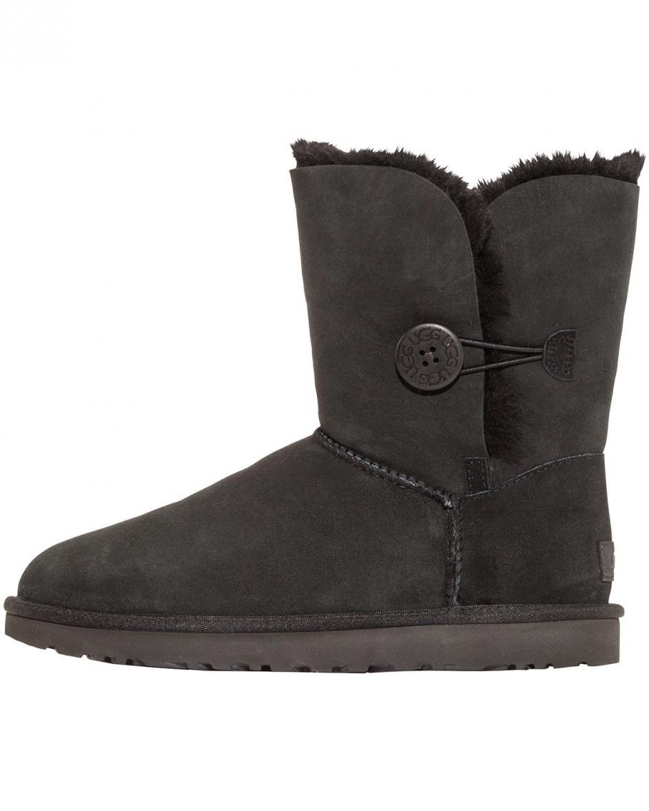 Bailey Button Boots 41