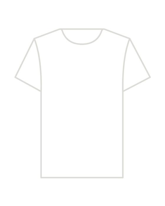 Jerseyhemd Featherweight Mesh XL