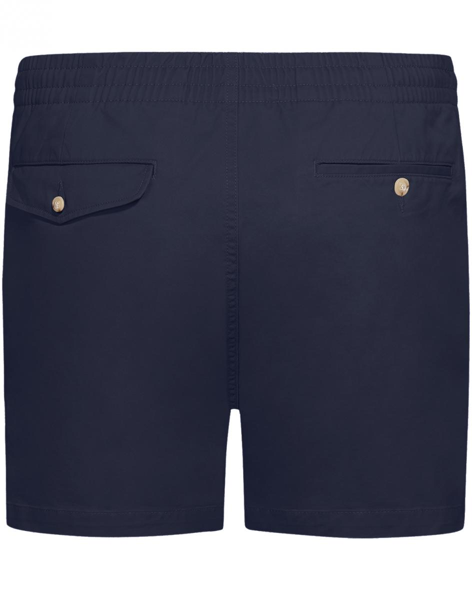 Bermudas Stretch Classic Fit XXL