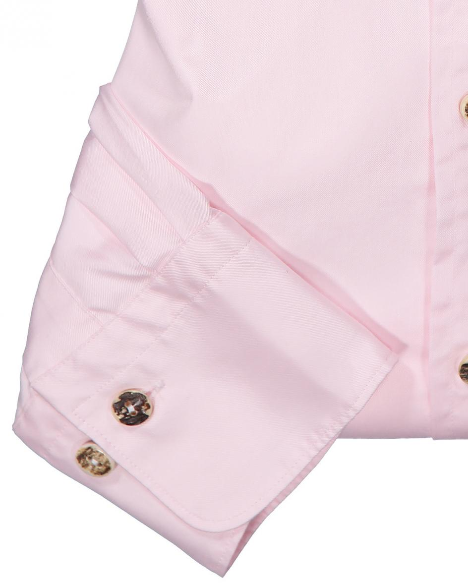 Trachtenhemd 39