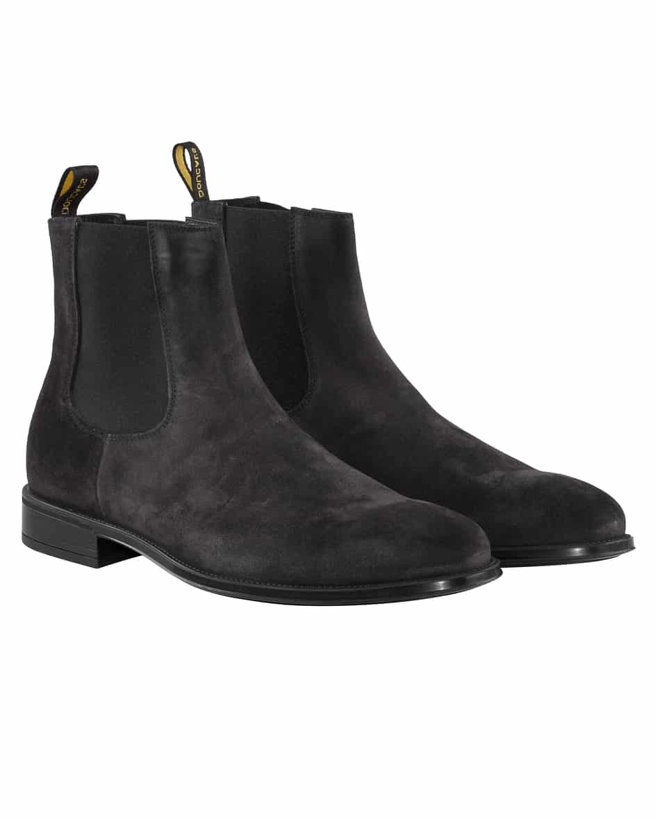 Chelsea Boots 46