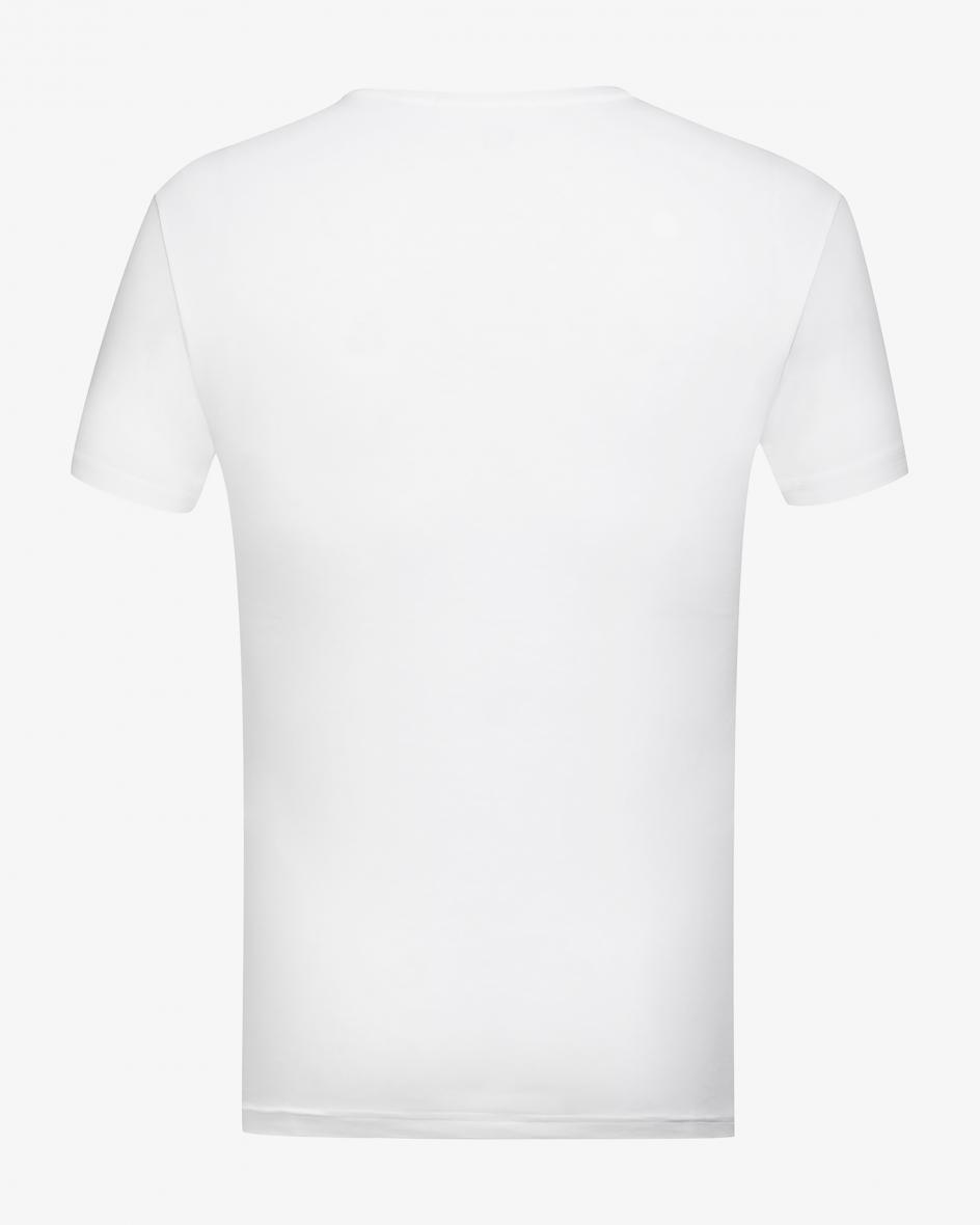 Egon 30 T-Shirt XXL