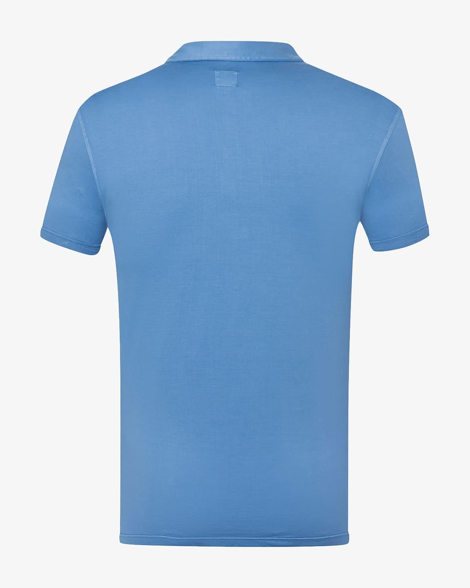 Zero Polo-Shirt 46
