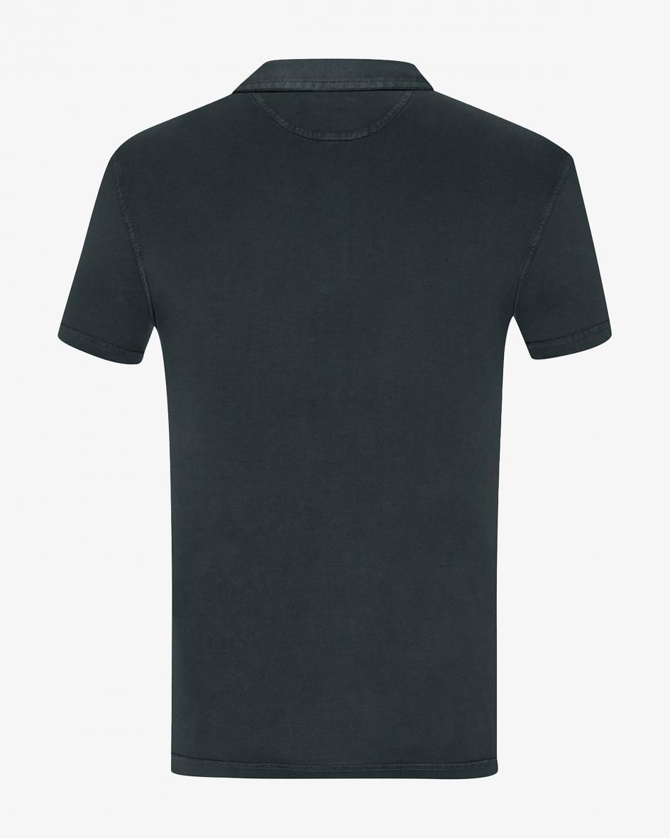 Zero Polo-Shirt 52
