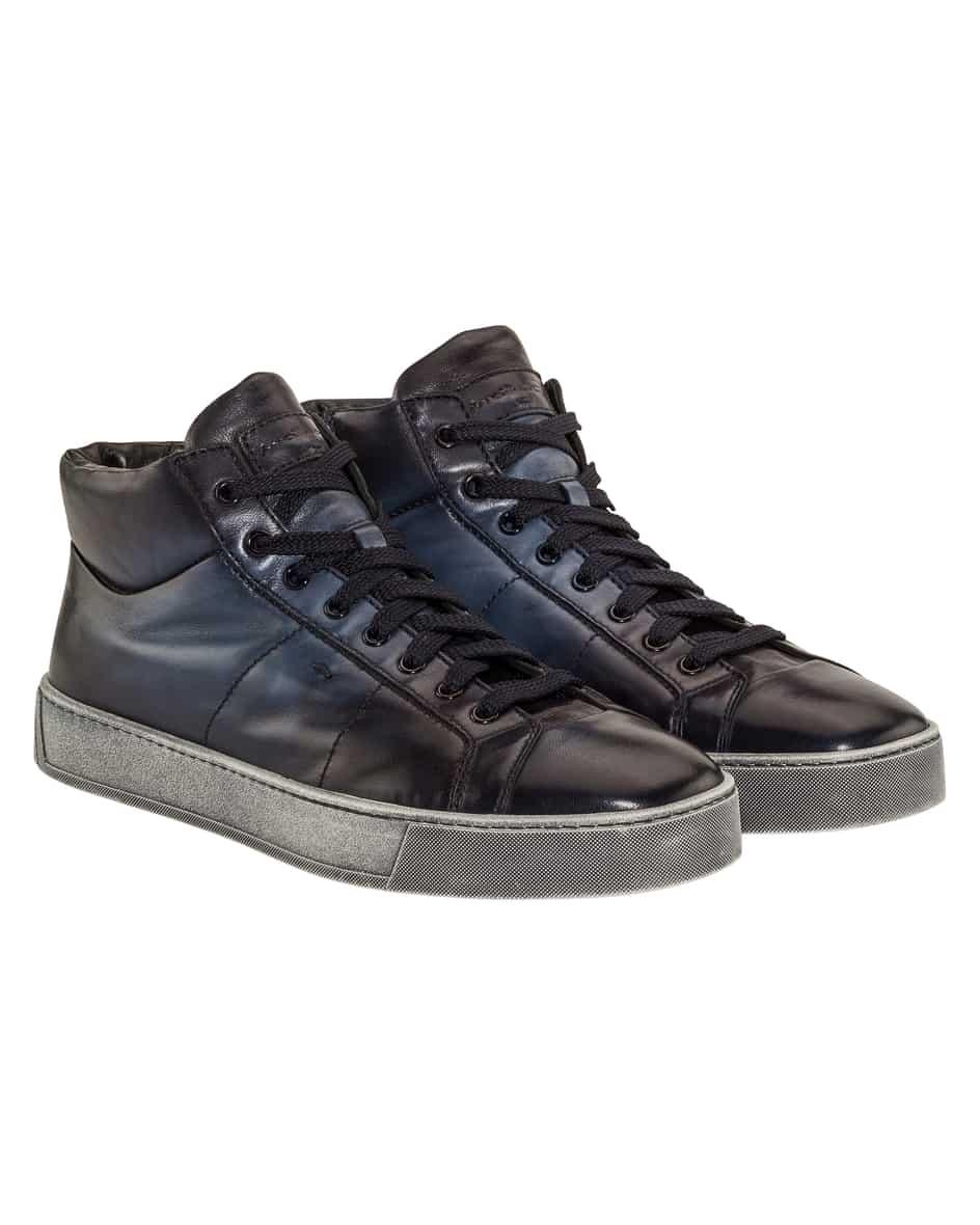Gloria Sneaker 42,5