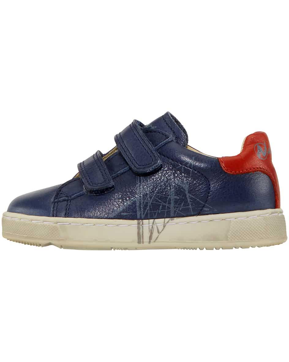 Kinder-Sneaker 21