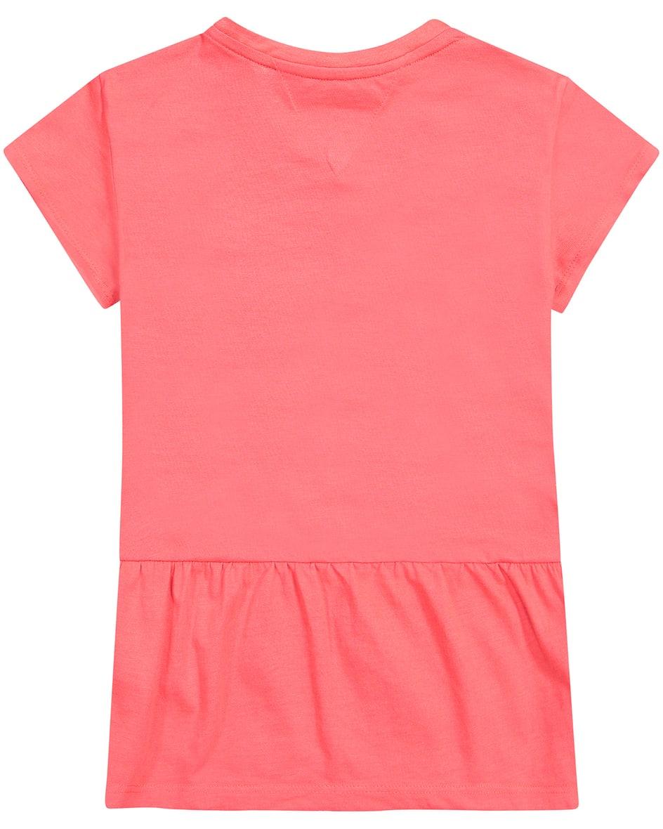 Mädchen-T-Shirt 98