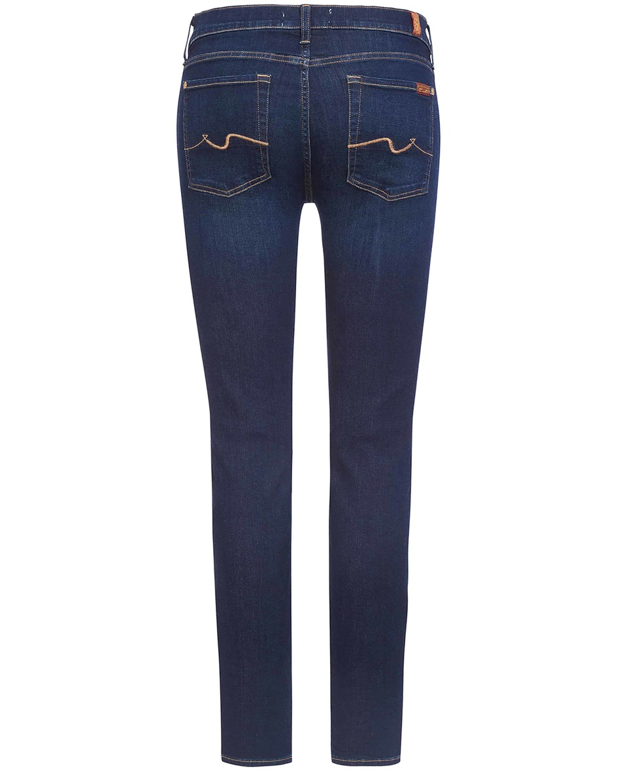 The Skinny Jeans Super Skinny  27