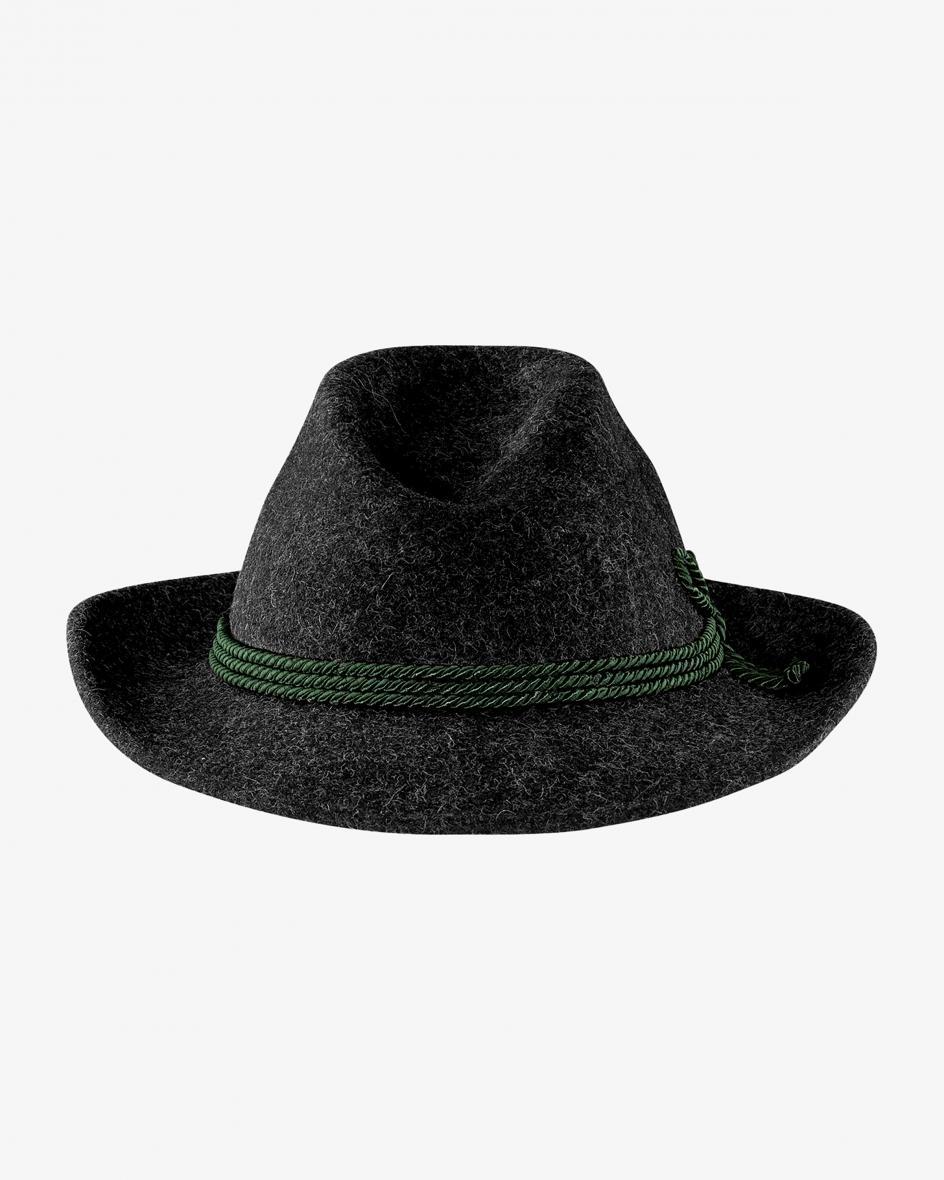 Trachten-Hut 57