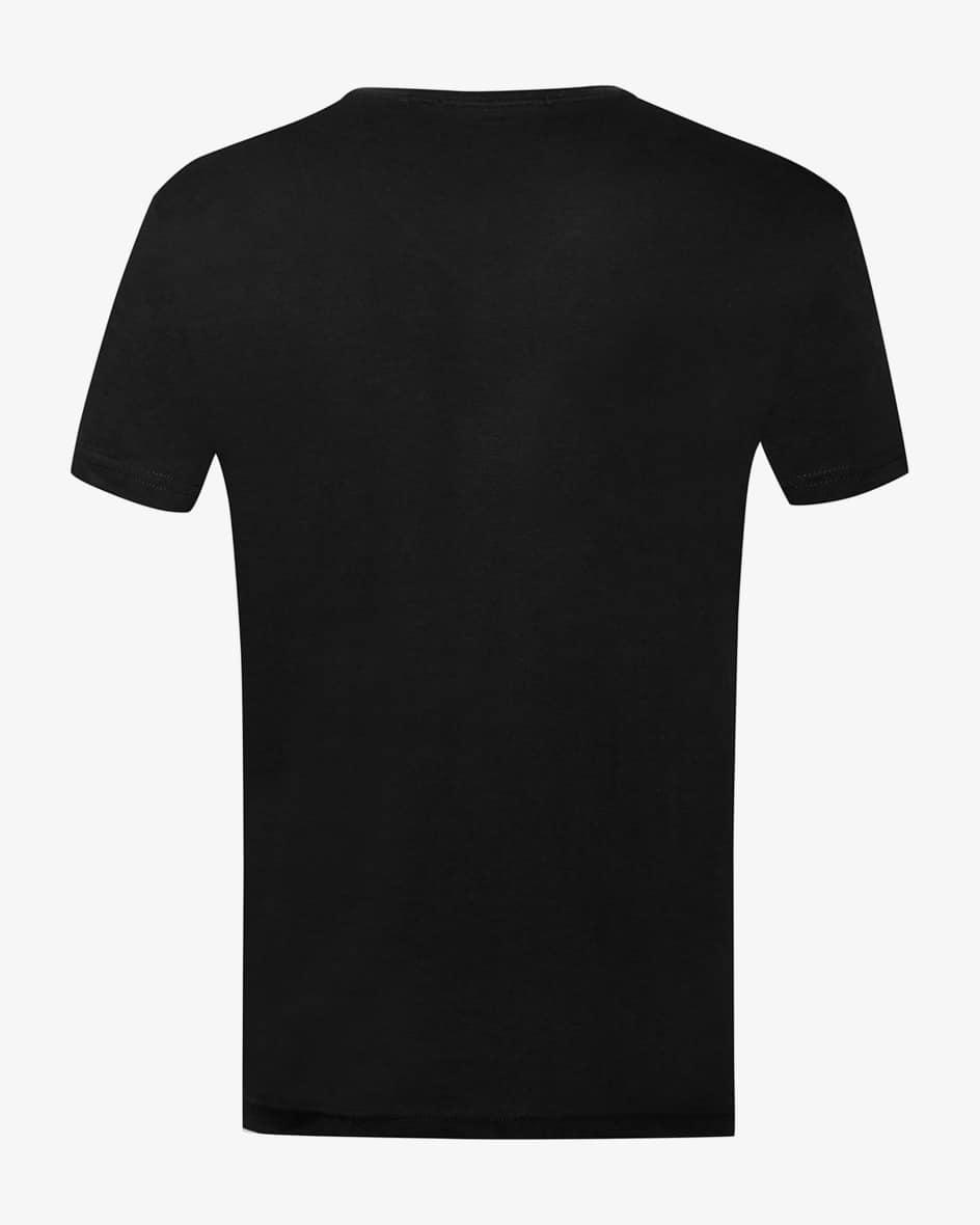Artur 30 T-Shirt  M