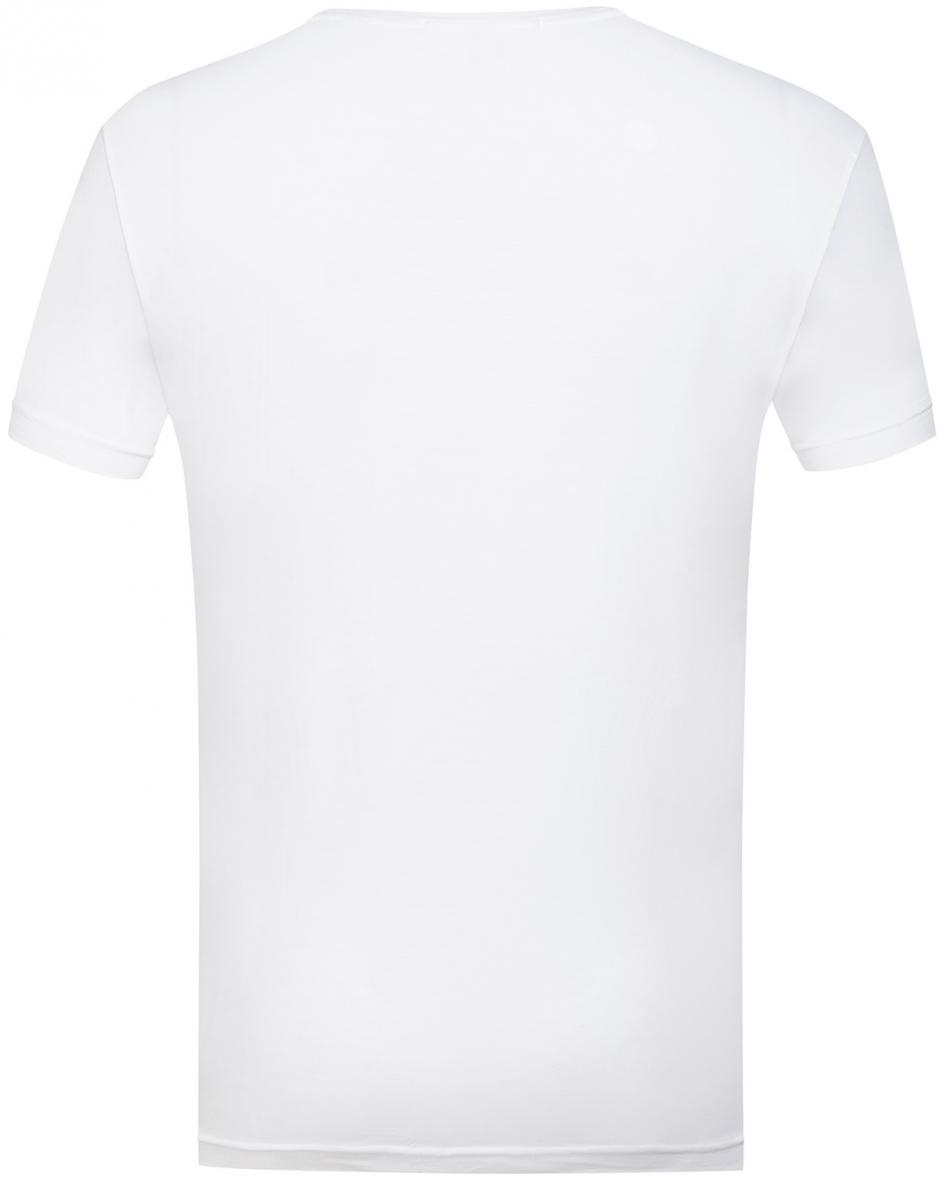Enno 30 T-Shirt L