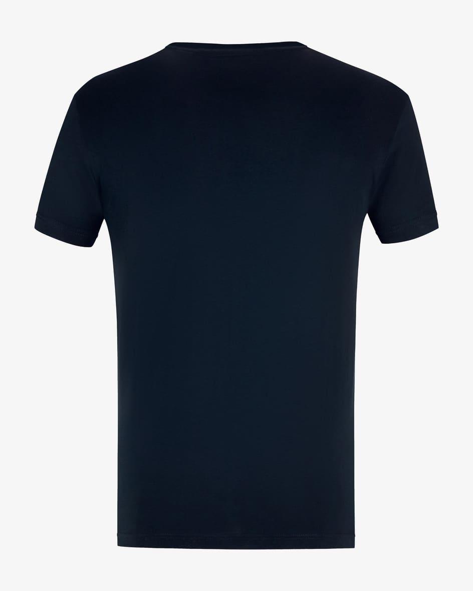 Enno 30 T-Shirt S