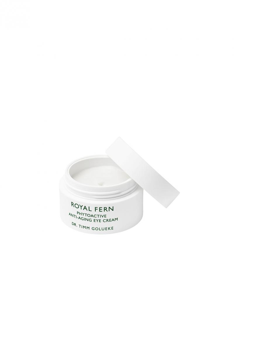 Phytoactive Anti-Aging Eye Cream 15 ml Unisize