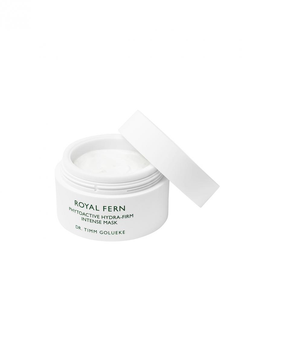 Phytoactive Hydra-Firm Mask 50 ml Unisize