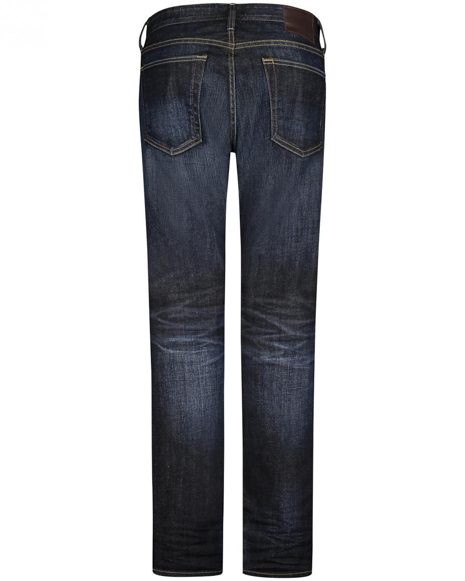 The Dylan Jeans Slim Skinny 29